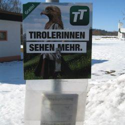 Oh oh Tirol